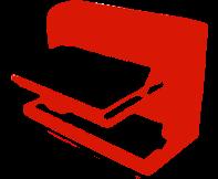 Boat Seats - Quality Marine Hardware