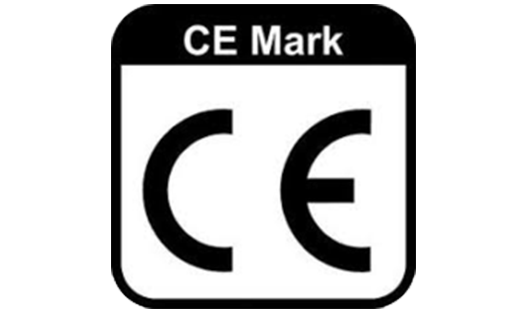 CEMark