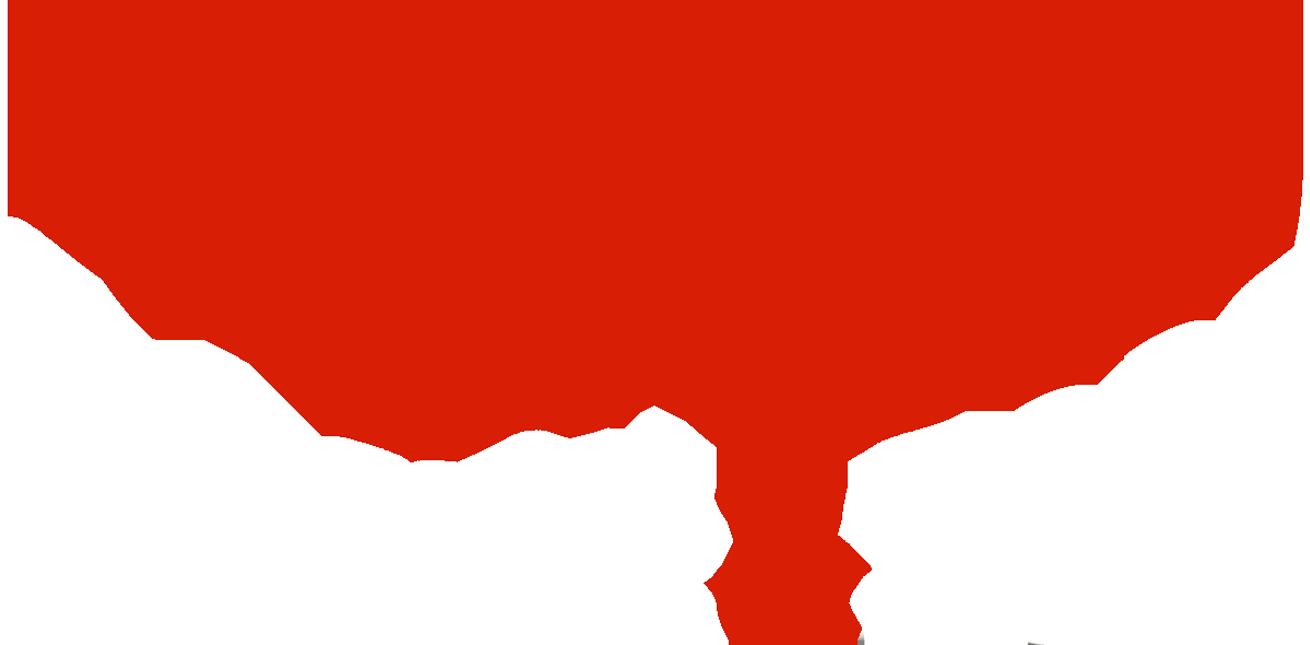 GGSchmitt