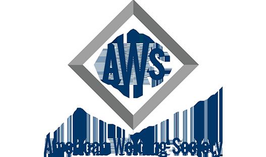 WeldingSociety